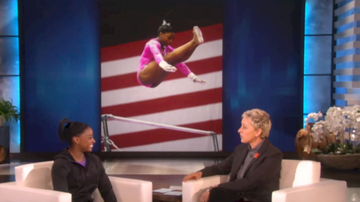 Simone on Ellen .png