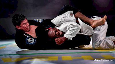Fight To Win Pro 3: Black Belt Highlight