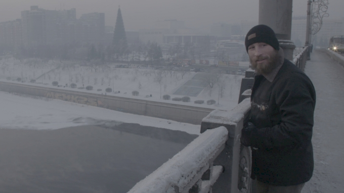 picture of Prepared To Fight: The Yarygin