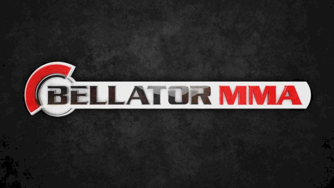 Bellator 154