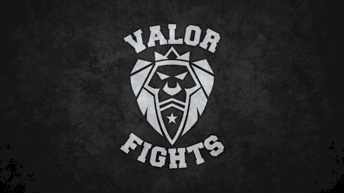 picture of VALOR 34