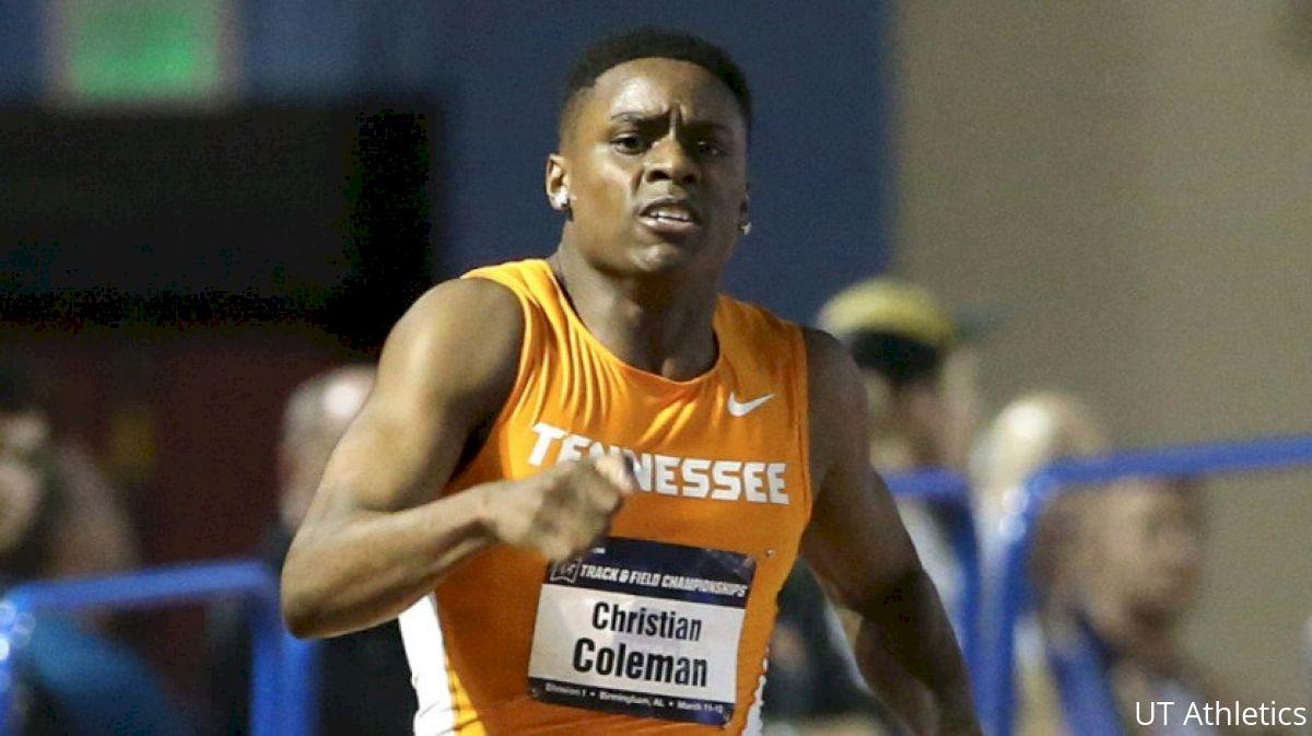 Christian Coleman.jpeg