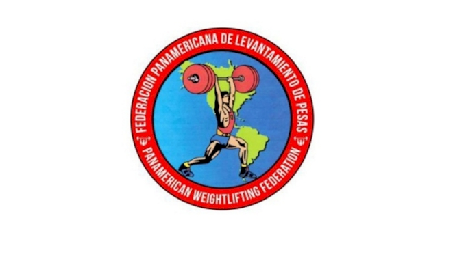 picture of Pan American Senior Championships