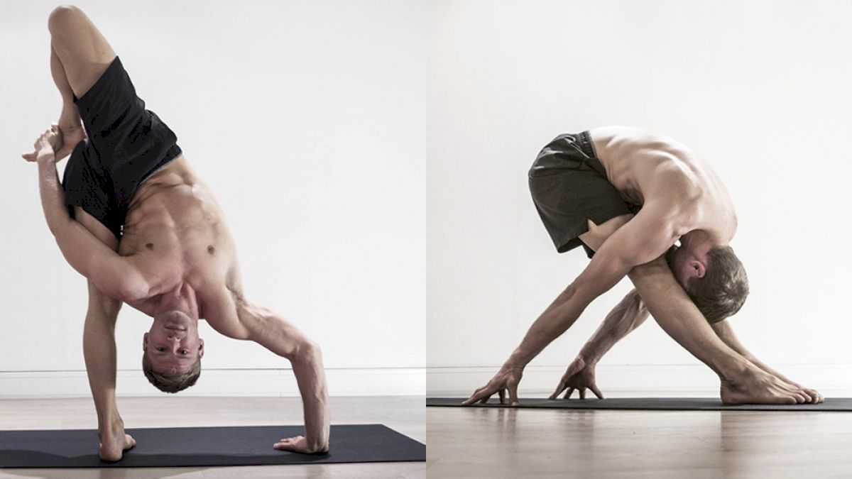 yogaforbjj.jpg