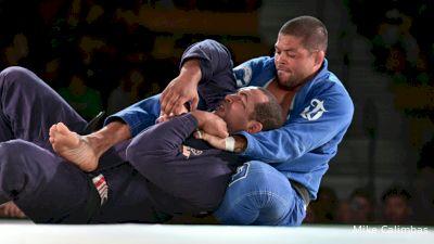 Andre Galvao vs Bruno Bastos Fight To Win Pro 5