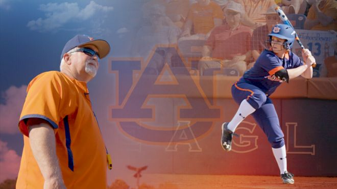 The Program: Auburn