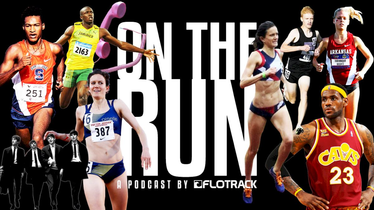 OnTheRun-Ep11-Article.jpg
