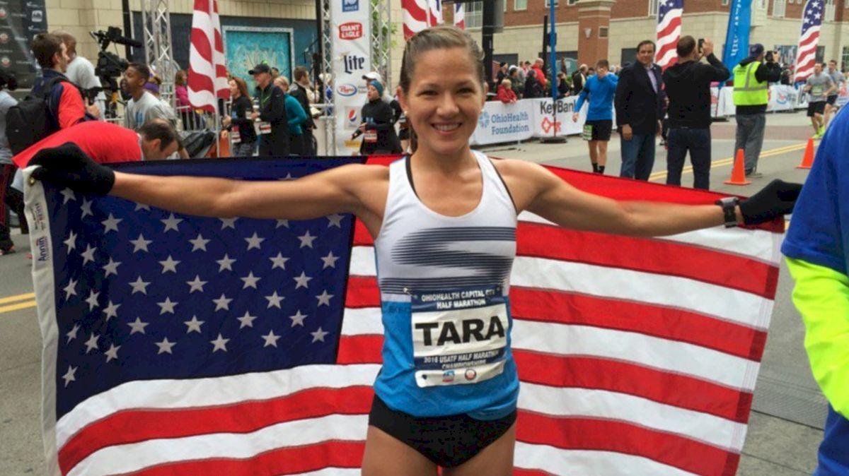 Tara Welling.png