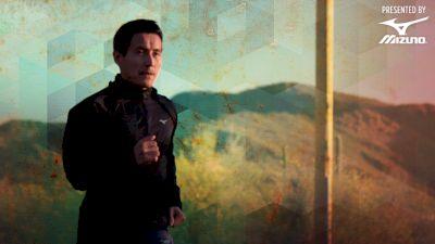 Craig Curley: Navajo Warrior (Episode 1)