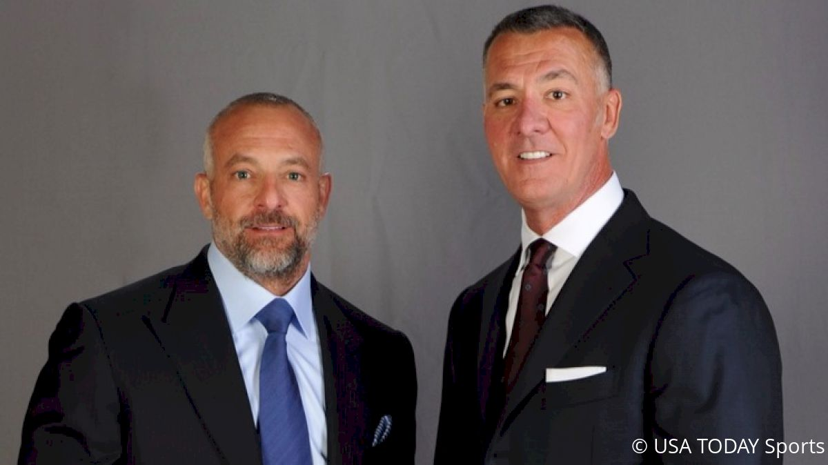 Sources: 100% Sale of UFC Ownership 'Imminent'