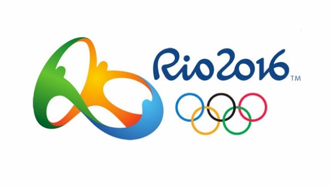 picture of Rio 2016 Olympic Games