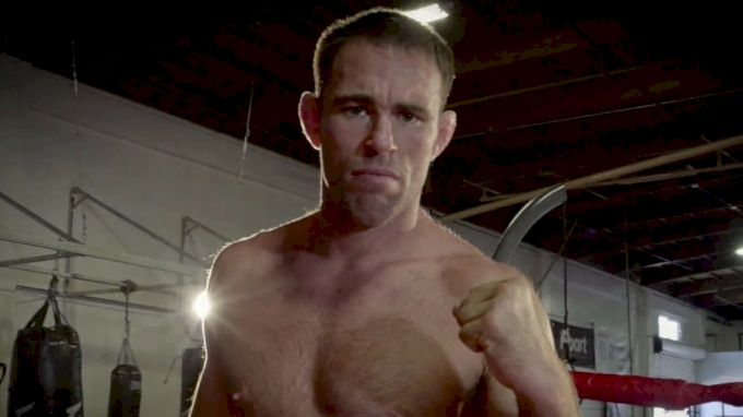picture of Jake Shields