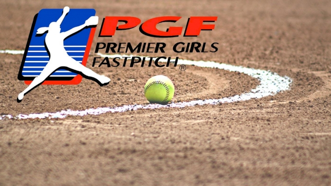 PGF Nationals Hype Video