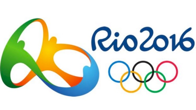picture of 2016 Rio de Janeiro Olympic Games