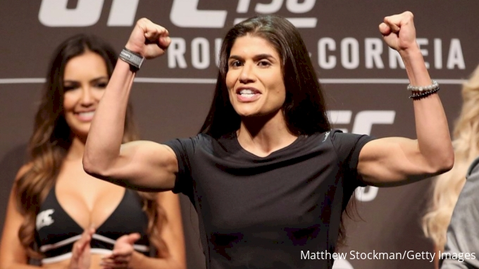 picture of Jessica Aguilar