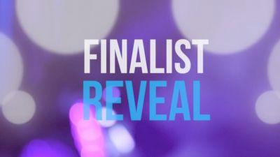 Cheerleader's Choice: Finalist Reveal