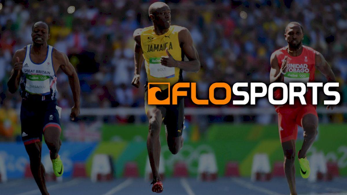 FloSports Lands $21.2M Investment