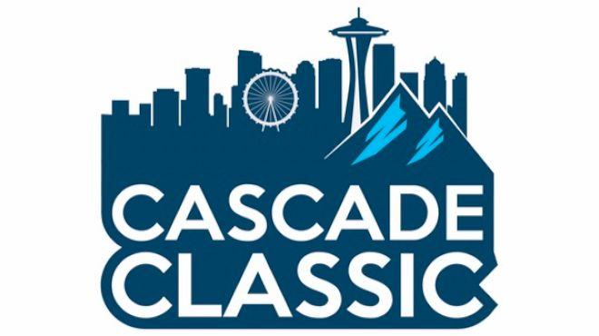 2016 Cascade Classic Qualifier