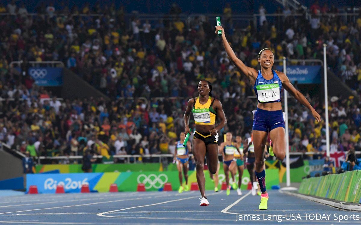 Allyson Felix is the best t&f female Olympian.jpg