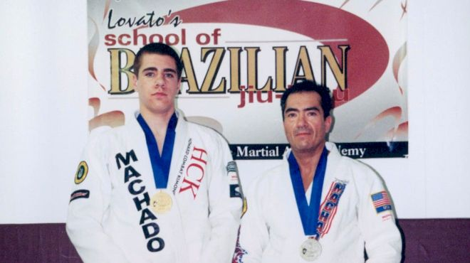 5 Best Moments from The American: Rafael Lovato Jr.