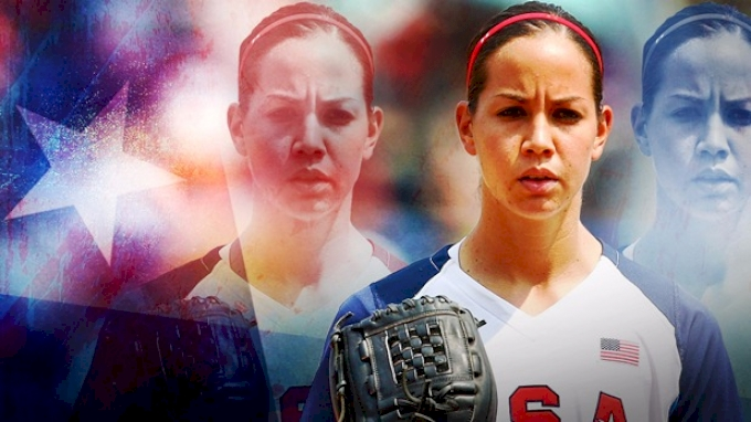 Cat Osterman: The Last Ride (Episode 2)