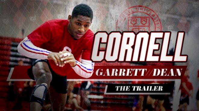 Cornell: Garrett and Dean