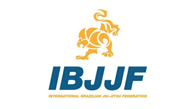 picture of IBJJF 2017 European Jiu-Jitsu Championship