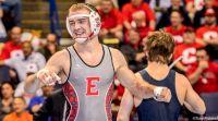 The Program: Edinboro