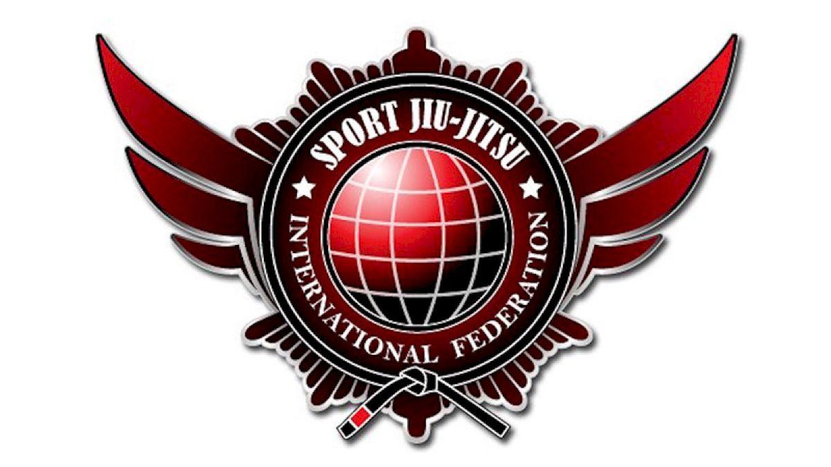 SJJIF logo.jpg
