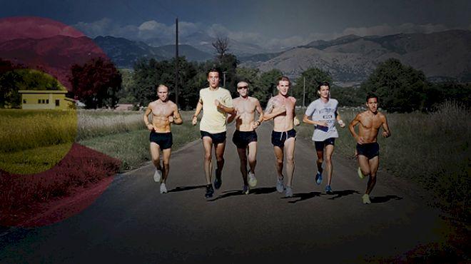 The Program: Colorado