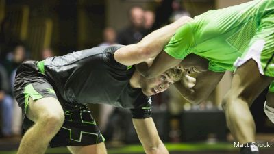 Top 7 Matches In WNO History