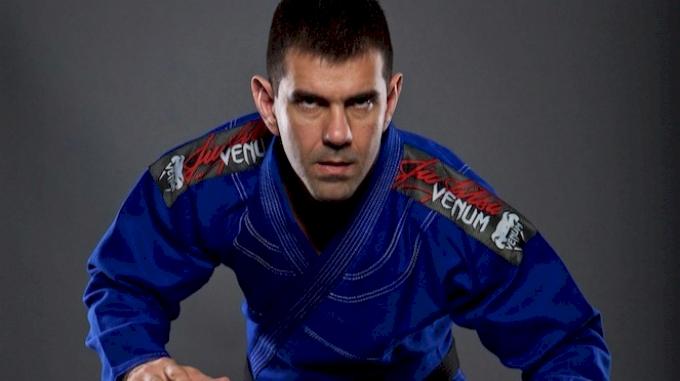 picture of Rodrigo Cavaca