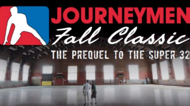 2016 Journeymen Fall Classic Middle School Results