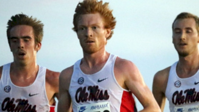 picture of Sean Tobin
