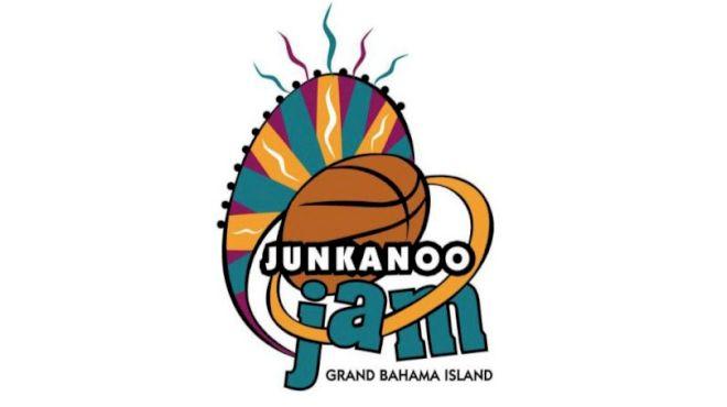 Junkanoo Jam (Division I Women)
