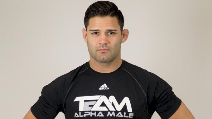 picture of Dustin Akbari