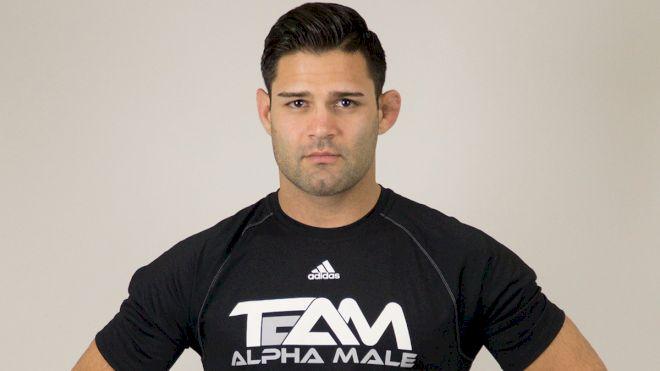 Dustin Akbari