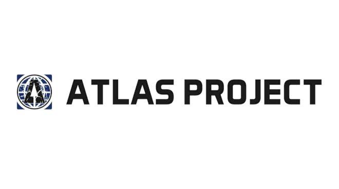 Atlas Project Pro-Am