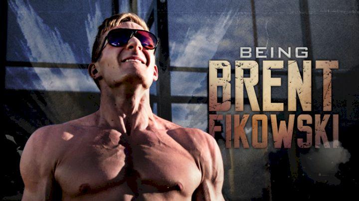 Being Brent Fikowski (Episode 2)