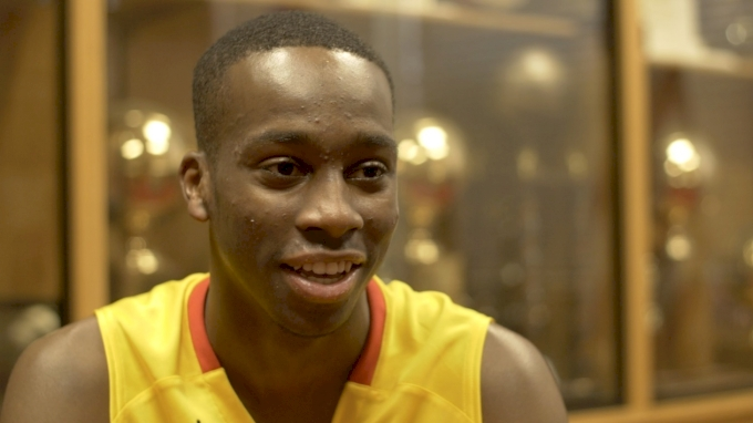 Oak Hill's Leader Weighing Top 3 Options