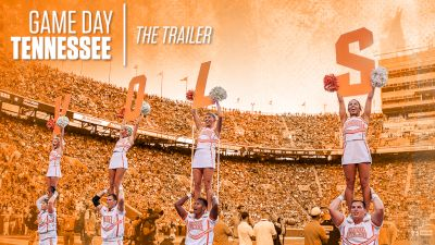 It's Game Day: Tennessee (Trailer)