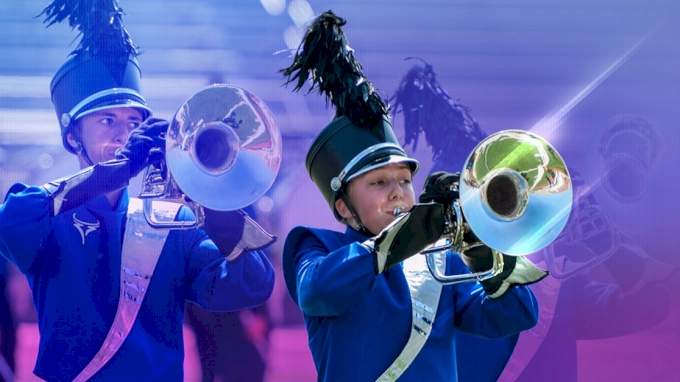picture of On-Demand: 2020 Western Band Association Virtual Finale