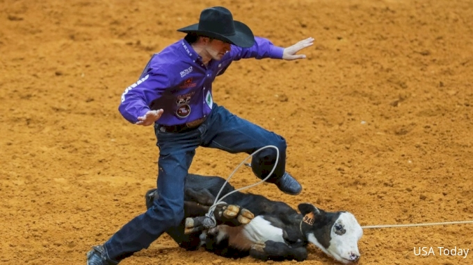 picture of Shane Hanchey