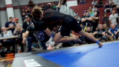 HIGHLIGHTS From ADCC North American Trials
