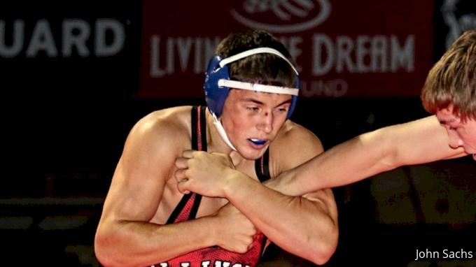picture of Jack Jessen