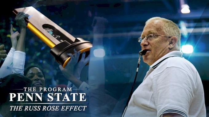 The Program: Penn State (Trailer)