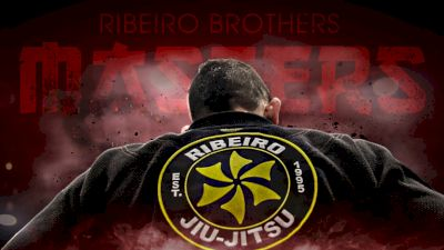 MASTERS: Ribeiro Brothers (Trailer)