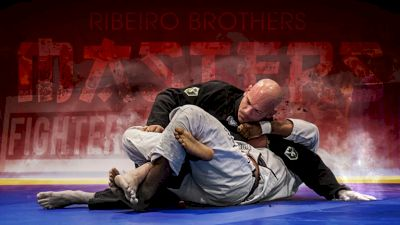 MASTERS: Ribeiro Brothers | Brothers Go To War (Episode 1)