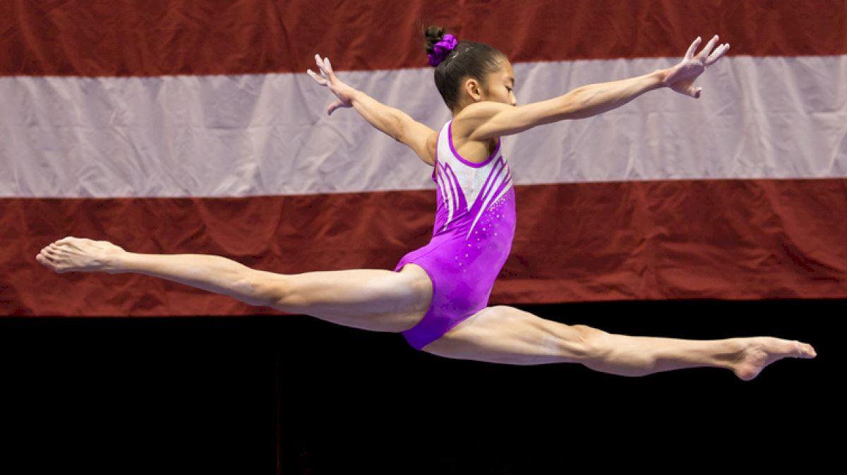 Gabby Perea training flash.jpg