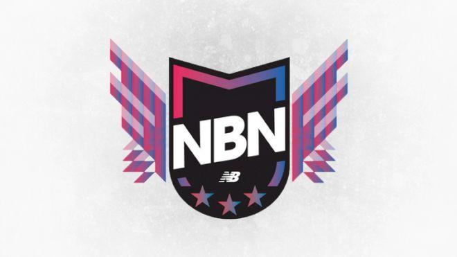 2017 New Balance Nationals Indoor